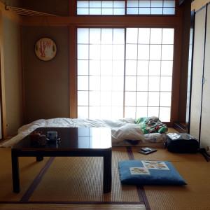 maxkratz_japan_003