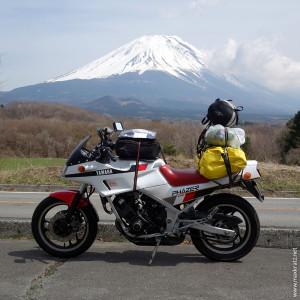 maxkratz_japan_012