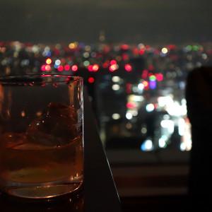 maxkratz_japan_032